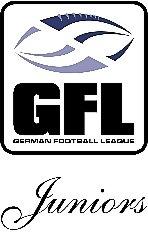 GFL Juniors