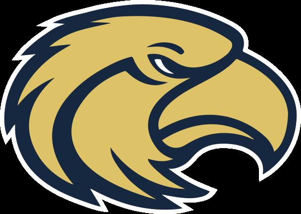 eagles-logo-vektor
