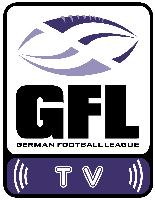 GFL TV