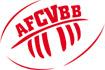 AFCV Berlin-Brandenburg