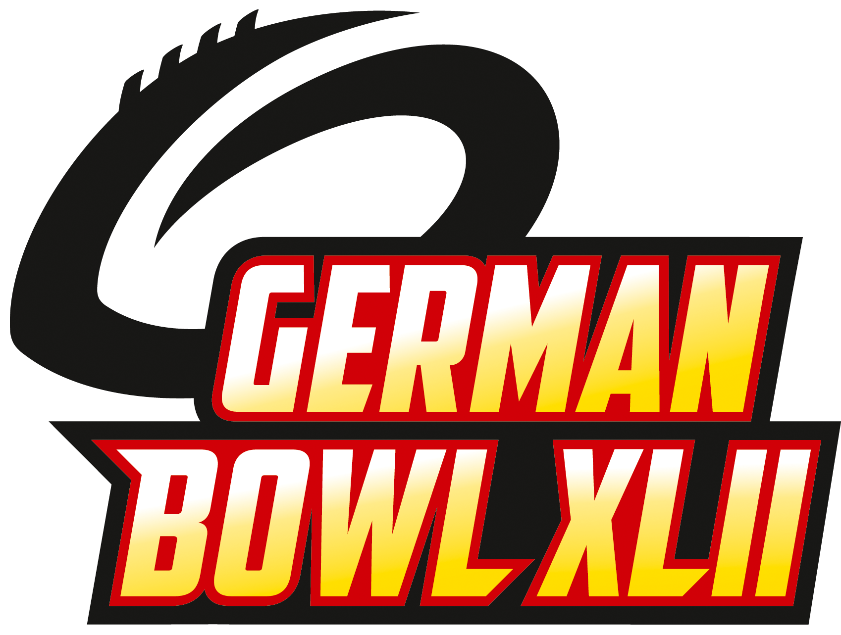 Logo_GermanbowlXLII_transparent