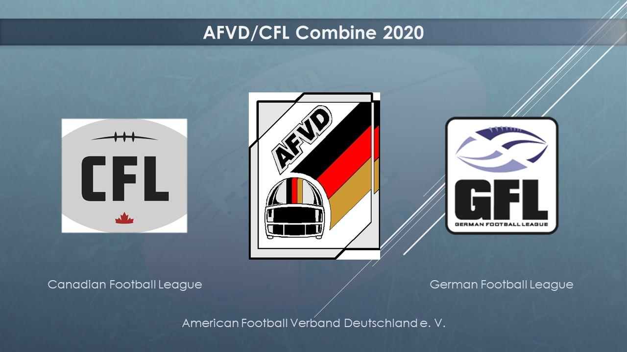 AFVD-CFL-Combine-2020-26-01