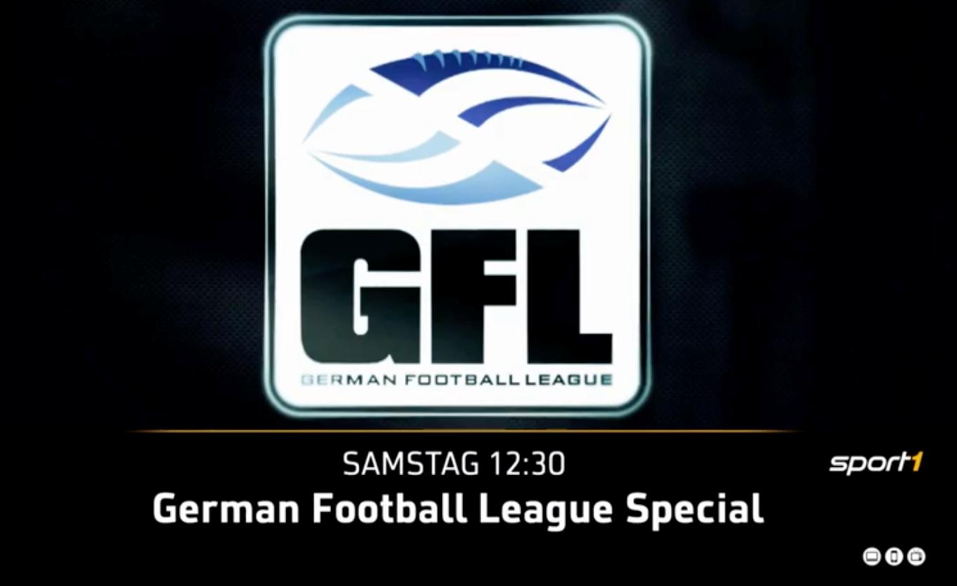 GFL Special